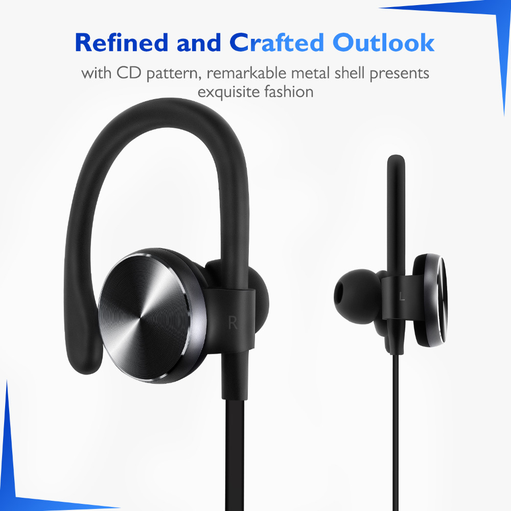 COULAX Bluetooth Headphones for a mobile phone Bluetooth Headset with Microphone Wireless Earphones for iPhone Android Phone magift bluetooth headphones wireless wired headset with microphone for sports mobile phone laptop free russia local delivery hot