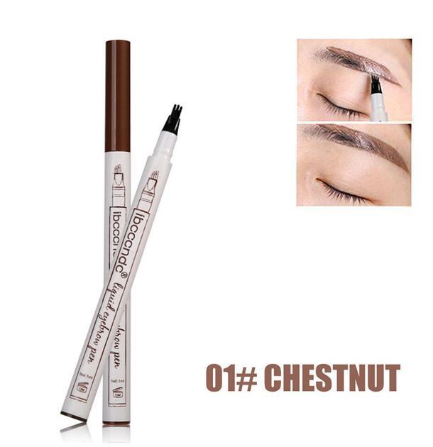 New Sketch Eyebrow PenNew Sketch Eyebrow Pen