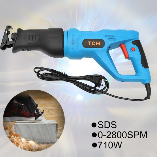 Best Price Electric Saw Multifunction Power Tool For Wood Metal