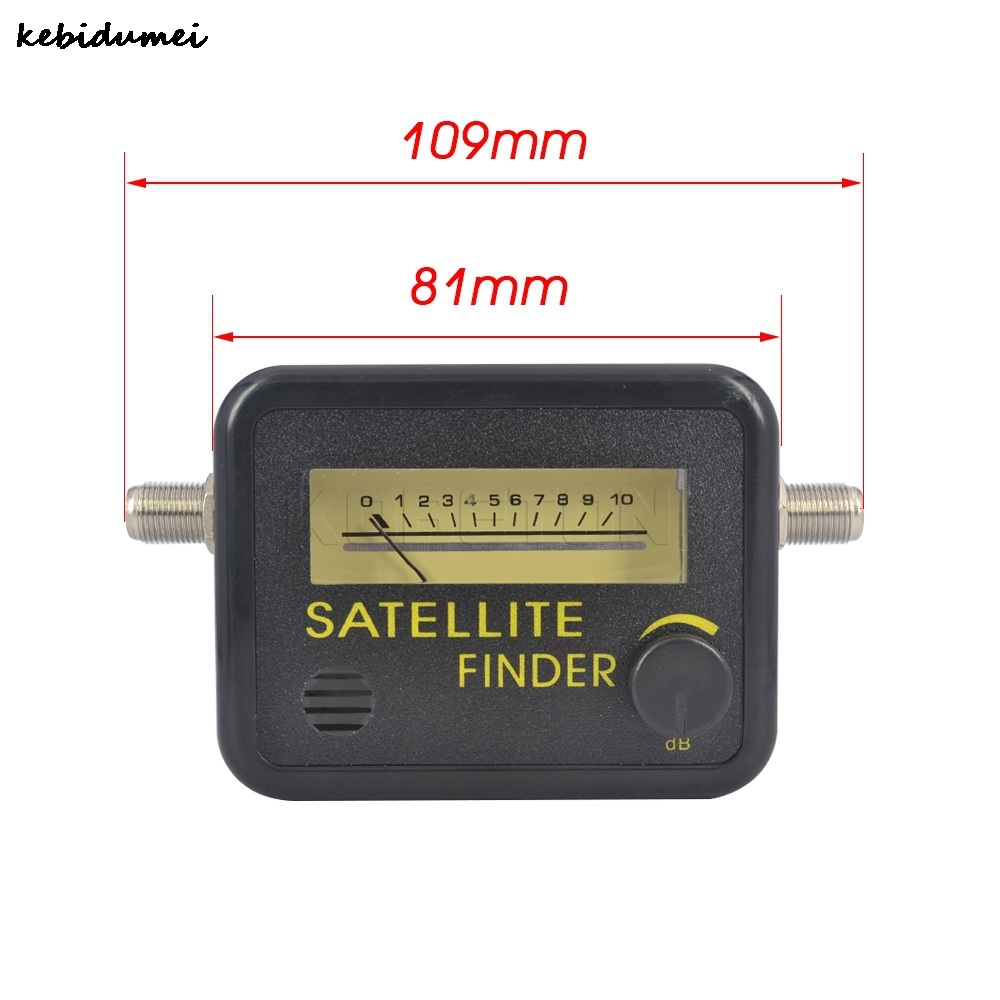 campanello satellitare gancio fino 2 ricevitori lavorare fuori siti di incontri