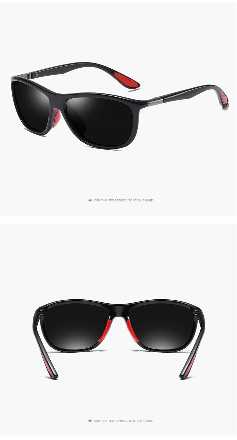 c863679026 Detalle Comentarios Preguntas sobre BAVIRON gafas de sol para ...