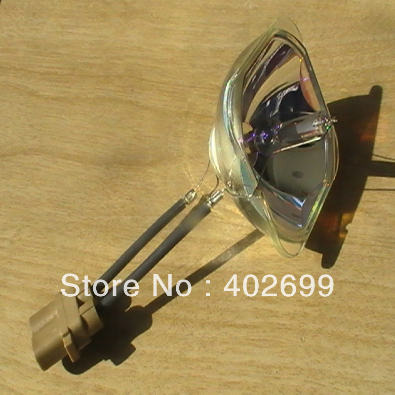 Фото Starlight compatible projector bulb for ELPLP33  for Epson S3 S3L/TW20/TW20H/TWD1/TWD3  without housing. Купить в РФ