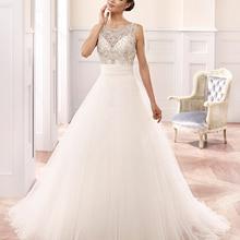 La MaxPa Ball Gown Wedding Dress Bridal Gown Ball Gowns