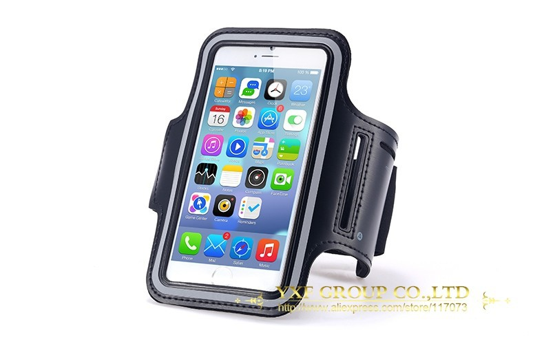 iphone 6 armband 109