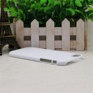 Image 5 - 3D Sublimatie Case Voor Iphone 6S 6 7 8 Plus X Xr Xs Max 11 12 Pro Max Se 2020 Leeg Gedrukt Cover 10Pcs Groothandel Dropship