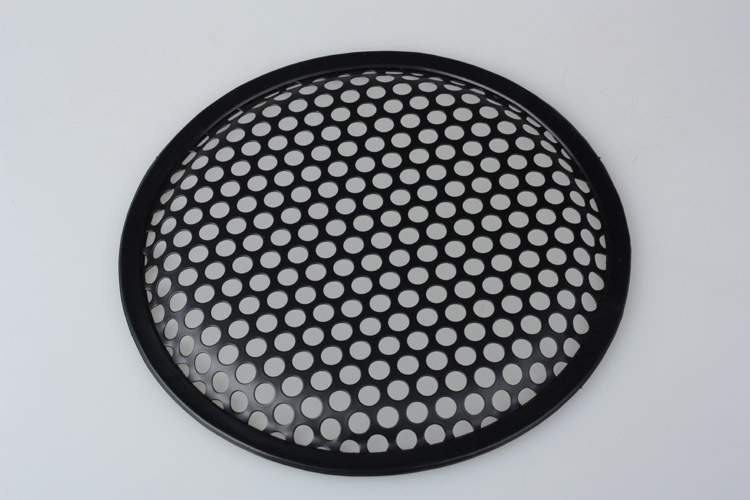 12 Quot Subwoofer Grill ~ Popular subwoofer grill buy cheap