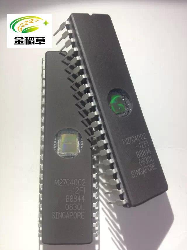Free Shipping 10pcs M27C1024-12F1 M27C1024 12F1 M27C1024 CDIP
