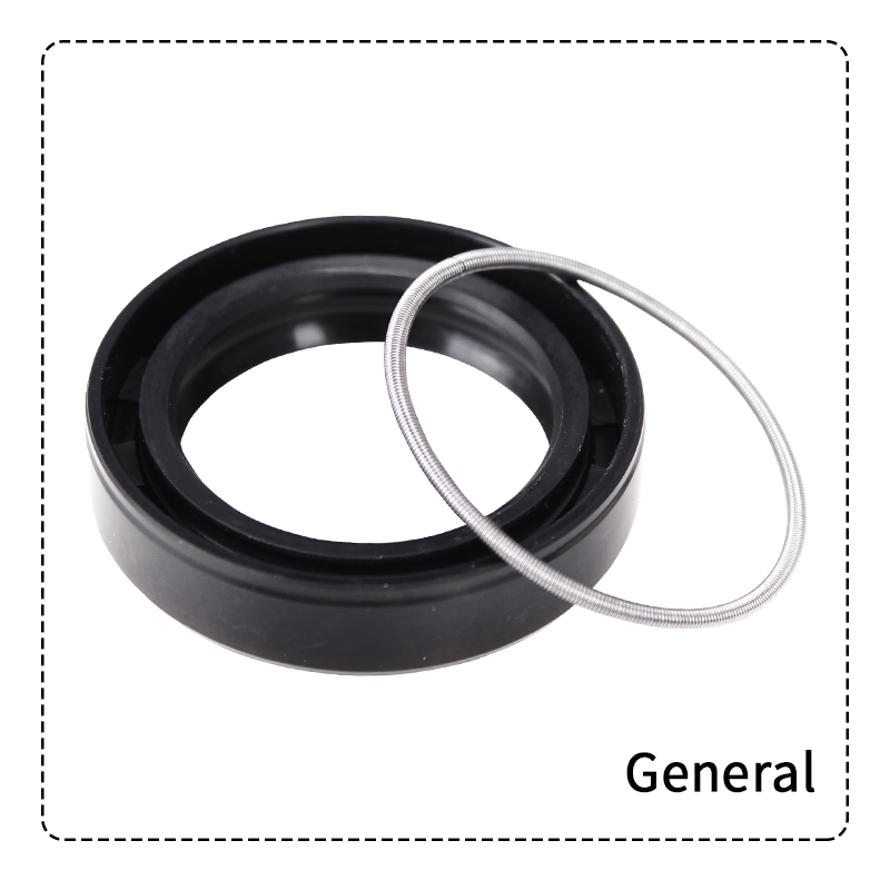 Front Fork Damper Shock Absorber Oil Seal Size is 41*53*8/10.5 FOR Suzuki GSF250 GSF400 74A 75A Motorcycle Accessories