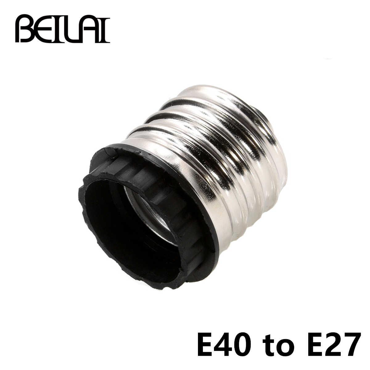 2 In 1 E27 Y Bentuk Lampu MR16 GU10 E14 B22 G9 Terial Pemegang Converter Soket Lampu Splitter Adaptor lampu Bulb Base Pemegang