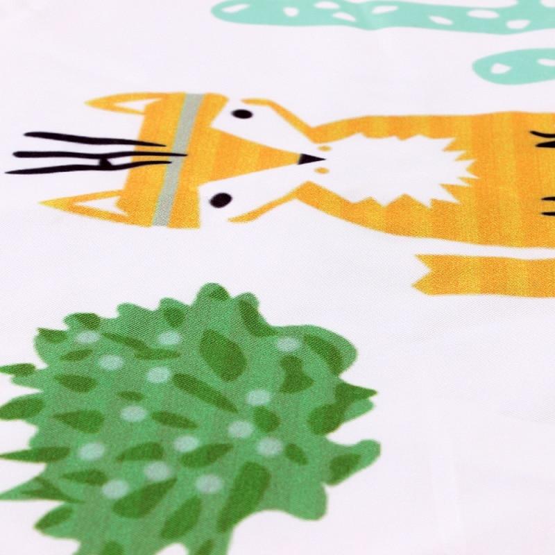 HTB1oRQiXZfrK1Rjy1Xdq6yemFXaB Cartoon Pattern Infant Baby Milestone Photo Props Background Blankets Play Mats Backdrop Cloth Calendar Photo Accessories Nordic