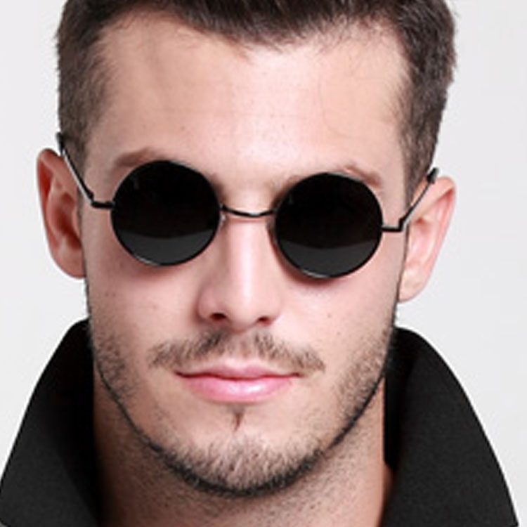 Buy 3 Sunglasses 100 dollars budget