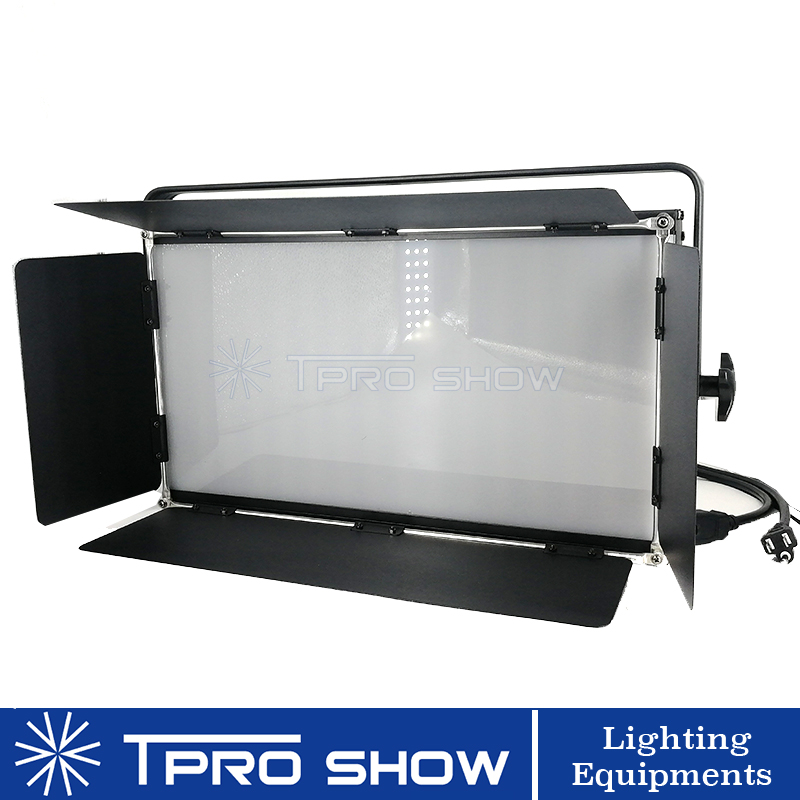 movendo a cabeca 7r dmx512 stage party profissional 02