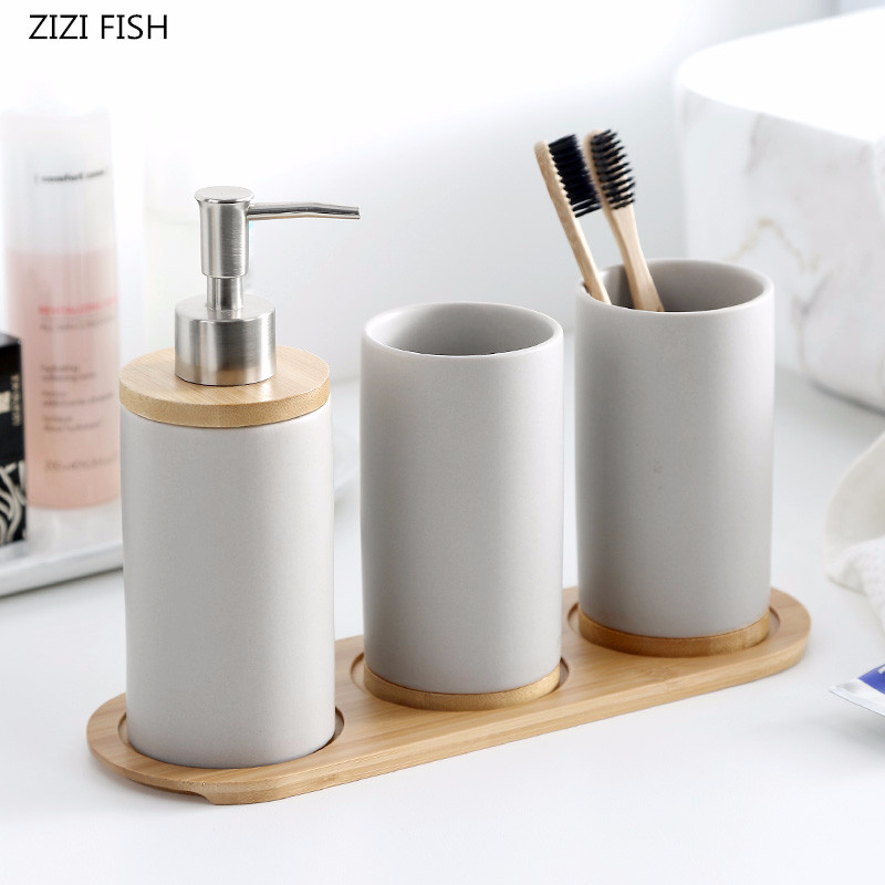 Ceramic Bathroom Soap Dish Holder 4-3//4X6-3//8 Porous Back In Wall Recessed Mount