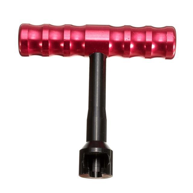 Venda quente! marca New Car Auto FERRAMENTA Da Liga Mini lifter pdr PDR ferramentas do reparo do carro T-bar extrator de reparação paintless