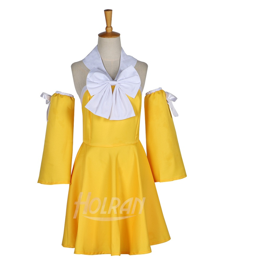 Haute-Q unisexe Anime Cosplay fée queue Levy McGarden Cosplay halloween costume tenue costume personnalisé ensembles