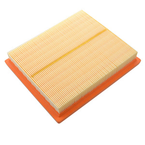 Image 2 - For Toyota Prius 2010 2011 2012 2013 2014 2015 XW30 1.8L Air Filter 17801 37020 17801 37021 17801 0T040 17801 0T050 For Prius V