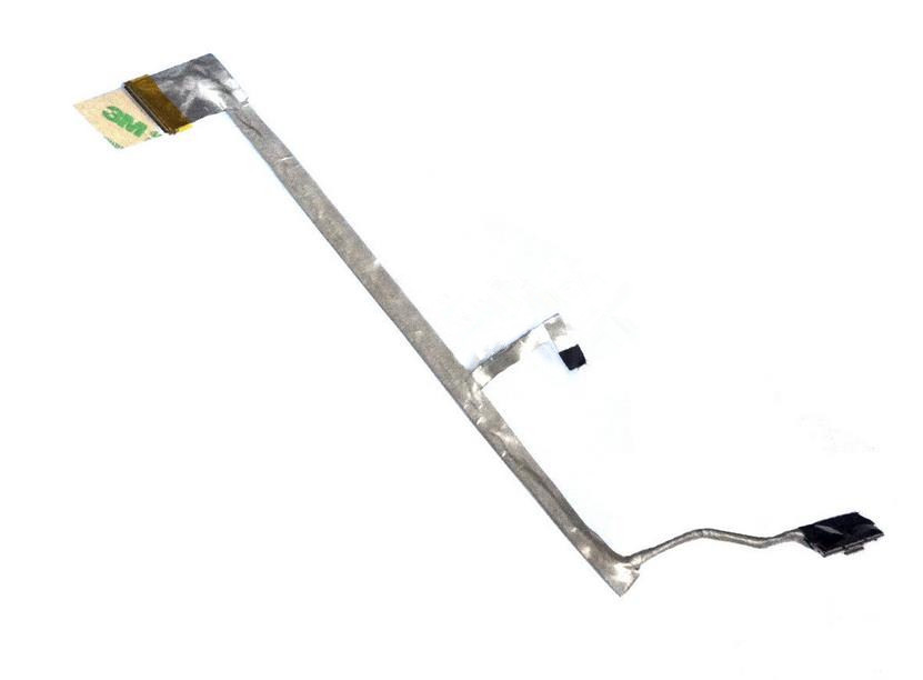 New For HP Pavilion DV6 DV6 1000 LCD LED Flex Data Cable