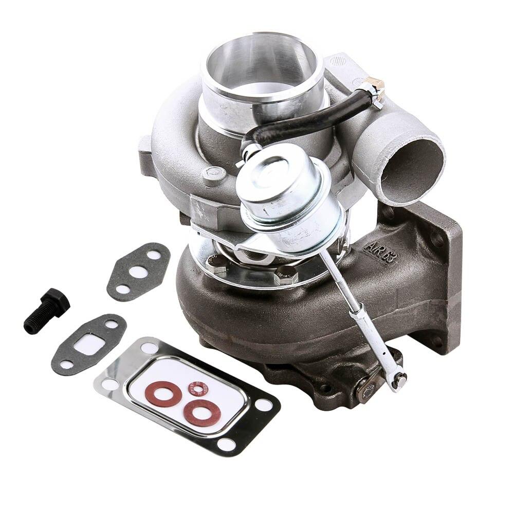 for Nissan Skyline RB20 RB25 RB20DET RB25DET Turbo Turbocharger
