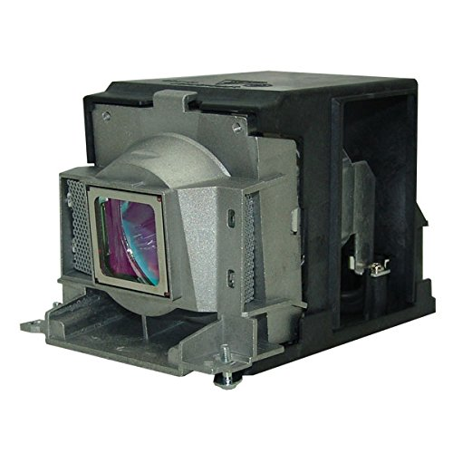 Projector Lamp Bulb TLPLW9 TLP-LW9 for TOSHIBA TDP-T95 TDP-TW95 TLP-T95 TLP-TW95 with housing free shipping brand new projector bare lamp tlplw9 for toshiba tlp t95 tlp t95u tlp tw95 tlp tw95u projector 3pcs lot
