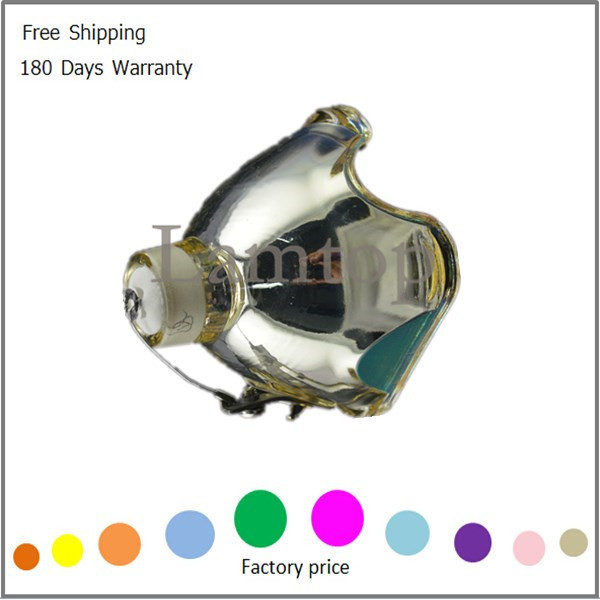ФОТО Compatible replacement Projector bulb  610-323-0726   fit for  LC-SB22    free shipping