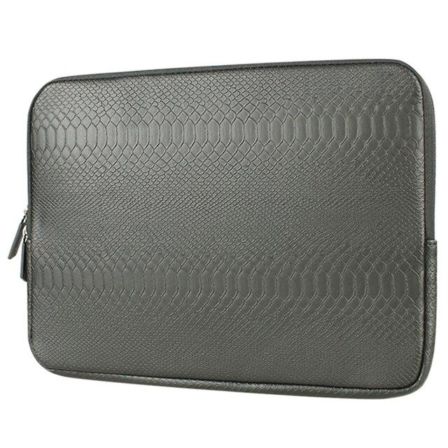 nuevos productos para lo último grande descuento venta serpientes maletines y bolsas para portátil br114ab0d ...