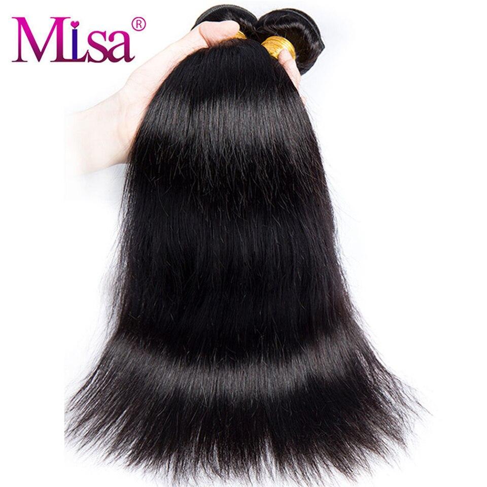 HTB1oRYyX5HrK1Rjy0Flq6AsaFXaO 10 -30 inch Bundles With Closure Malaysian Straight Hair 3 Bundles With 5x5 Closure Remy Human Hair Bundle with 6x6 Lace Closure