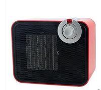 Warme luft gebläse heizung home office mini tragbare thermoelektrischen heizung elektrische heizungen
