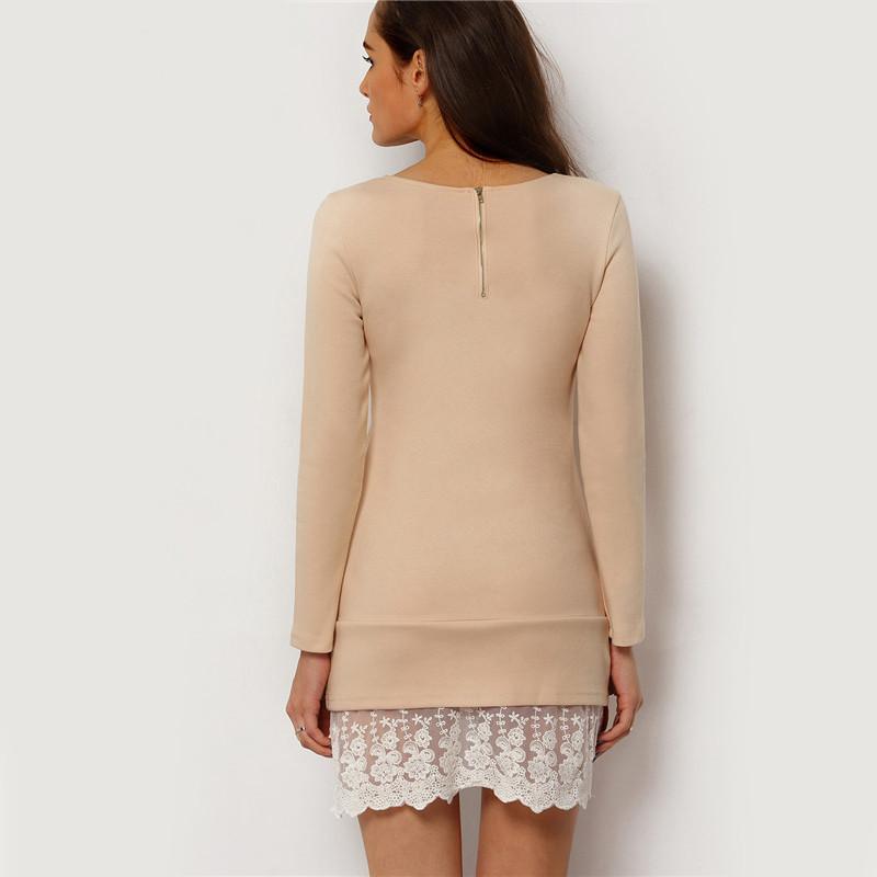 dress151117706(1)