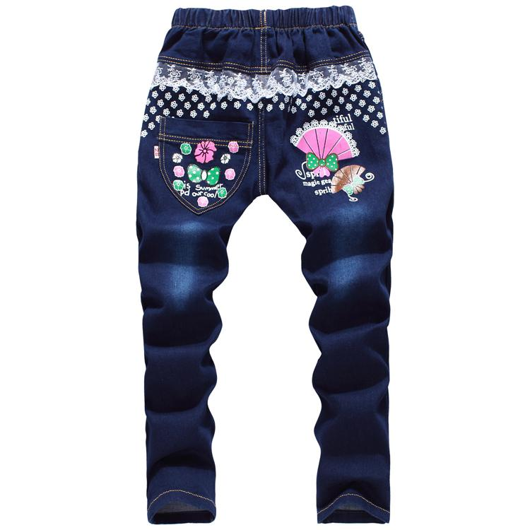 7-12-Years-Girls-Jeans-Teenagers-Girl-Casual-Demin-Pants-Clothes-Elastic-Waist-Girls-Jeans-Pants-Fille-2017-Top-Quality-2