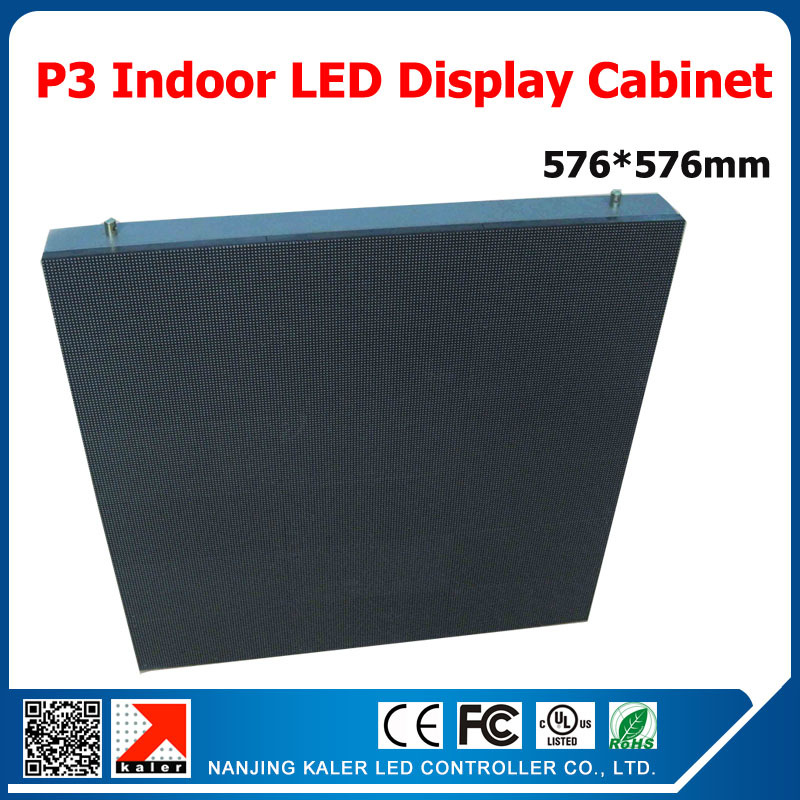 TEEHO China manufacturer supply rental led display cabinets 576*576mm p3 led with receiving card rental advertising signboardTEEHO China manufacturer supply rental led display cabinets 576*576mm p3 led with receiving card rental advertising signboard