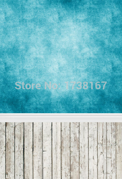 10X10ft New Promotion Newborn Photographic Background Christmas Vinyl Photography Backdrops Photo Studio Props For Baby F229