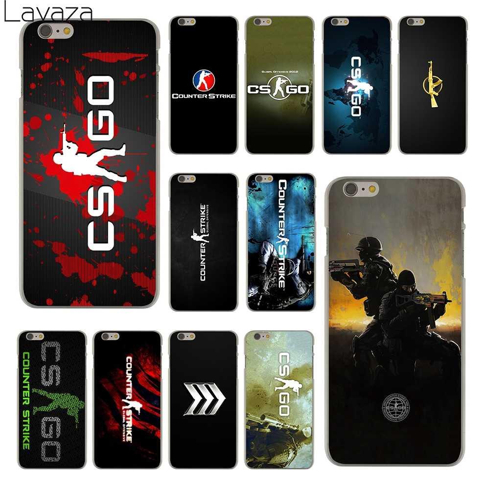 coque iphone 6 cs go