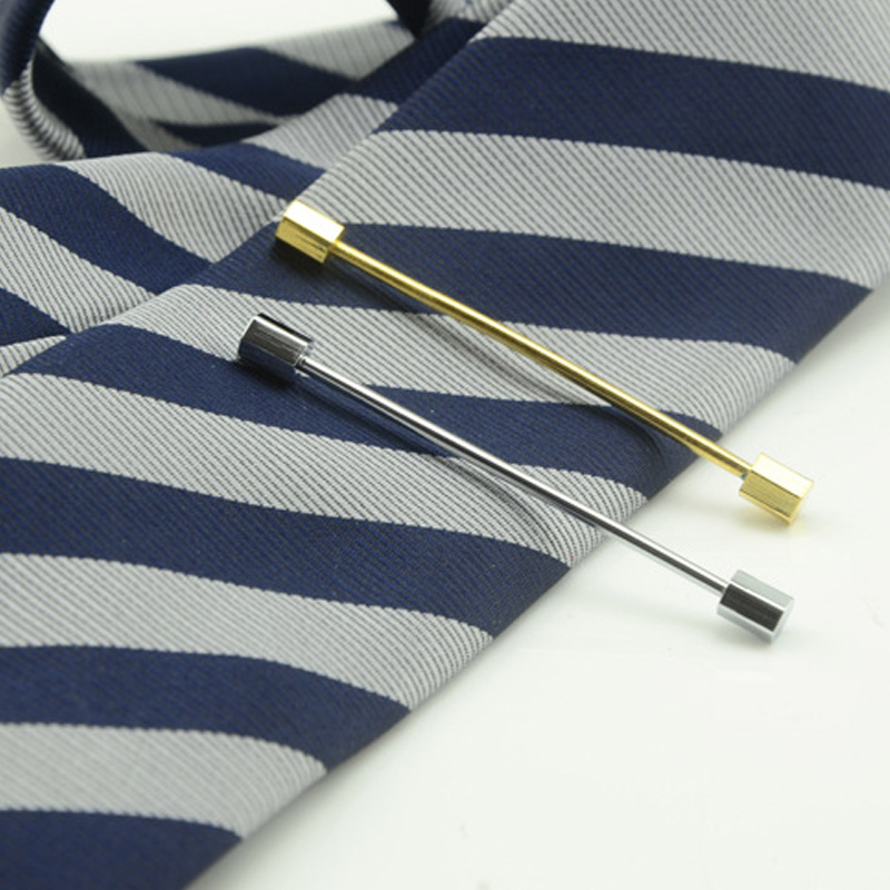 воротник галстук бар
