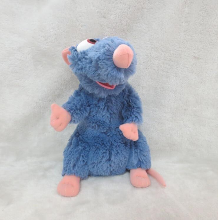 achetez en gros ratatouille jouets en ligne des grossistes ratatouille jouets chinois. Black Bedroom Furniture Sets. Home Design Ideas