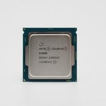 Original Intel I5-3360M SR0MV CPU I5 3360M processor 2.80GHz L3 3M Dual core ship out