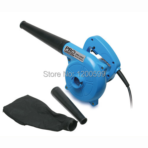 2 Electric Blower : Online buy wholesale electric blower from china