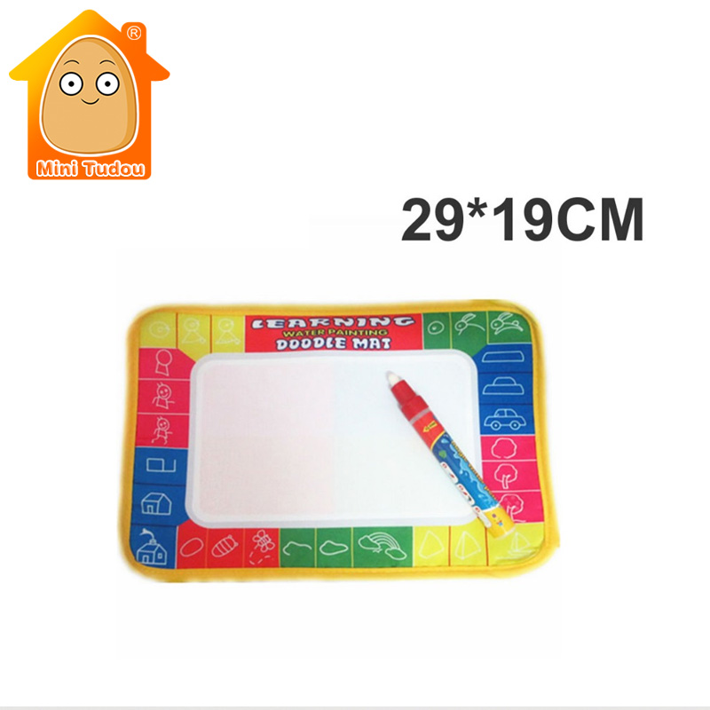 mini tavolo da disegno-acquista a poco prezzo mini tavolo da ... - Tavolo Da Disegno Per Bambini