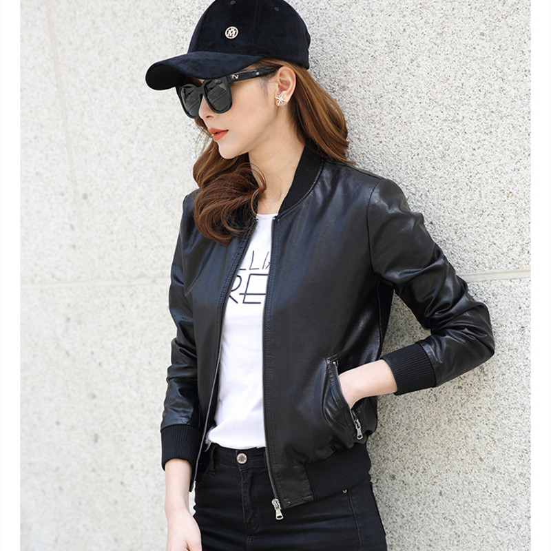 21a519f2c top 10 most popular demand leather jacket ideas and get free ...