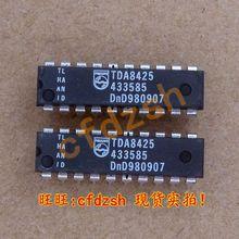 TDA8425