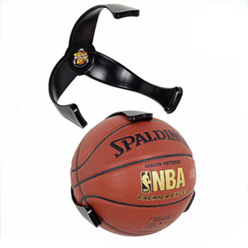 Basketball Ball Claw Sports Soccer Ball Holder volleyball ...