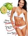 Новый 2015 продуктов для похудения диеты 3000 мг Гарциния Cambogia Тонкий Патч для похудения, чтобы похудеть и сжигать жир