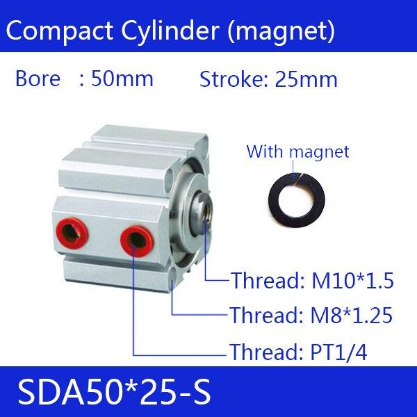8 mm Pieza T Split Divisor aire neumático Agua Hidráulico empuje en línea Tubo Tubo