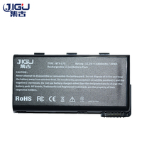6 Cells Laptop Battery FOR MSI A6200 CR600 CR610 CR620 CR700 CX 600 CX610 CX700