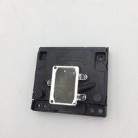 Compatible For Epson CX3700/CX5600/T13/T27/TX115/TX117/TX135/PX110/ME300 F181010 PrintHead For Epson printhead cx3700