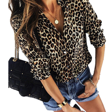 343b51654a5 oothandel leopard print collar Gallerij - Koop Goedkope leopard ...