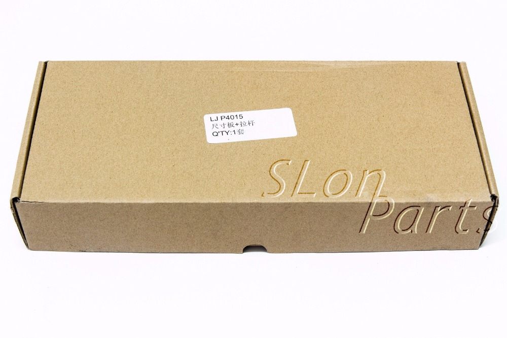RM1-4563-000CN  for HP LaserJet P4015 P4515 M601 M602 M603 Tray1 Paper Pickup Assy rl1 0019 000 roller kit tray 1 for hp laserjet 4700 4730 cp4005 4200 4250 4300 4350 4345
