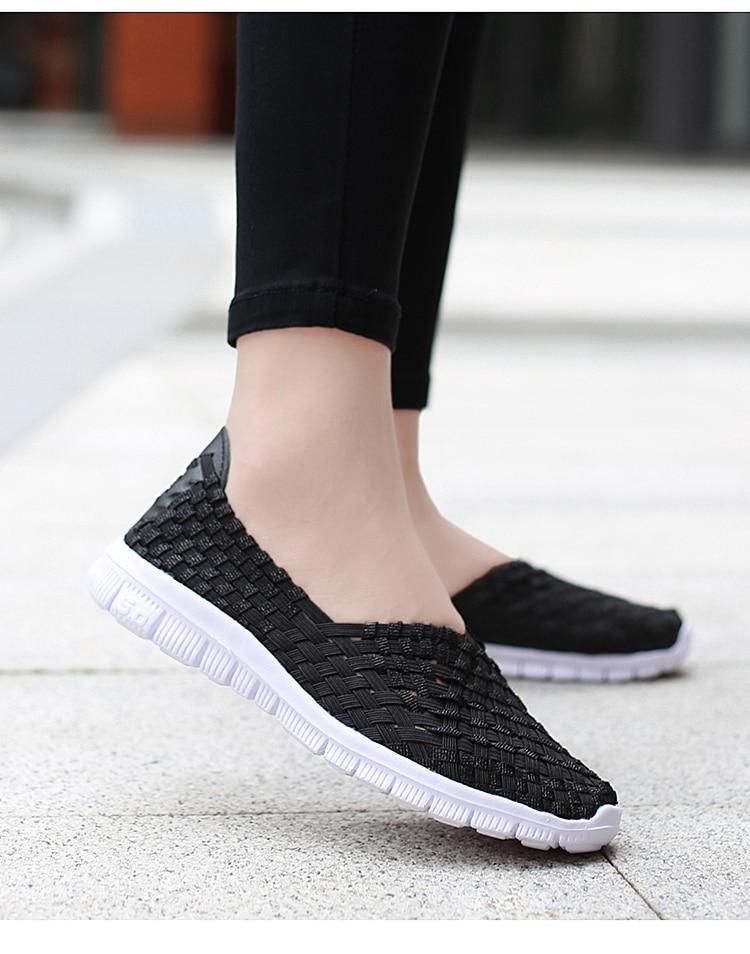 women sneakers (17)