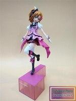 20CM Love Live! Birthday Project Japanese anime figure Honoka Kousaka action figure collectible model toys