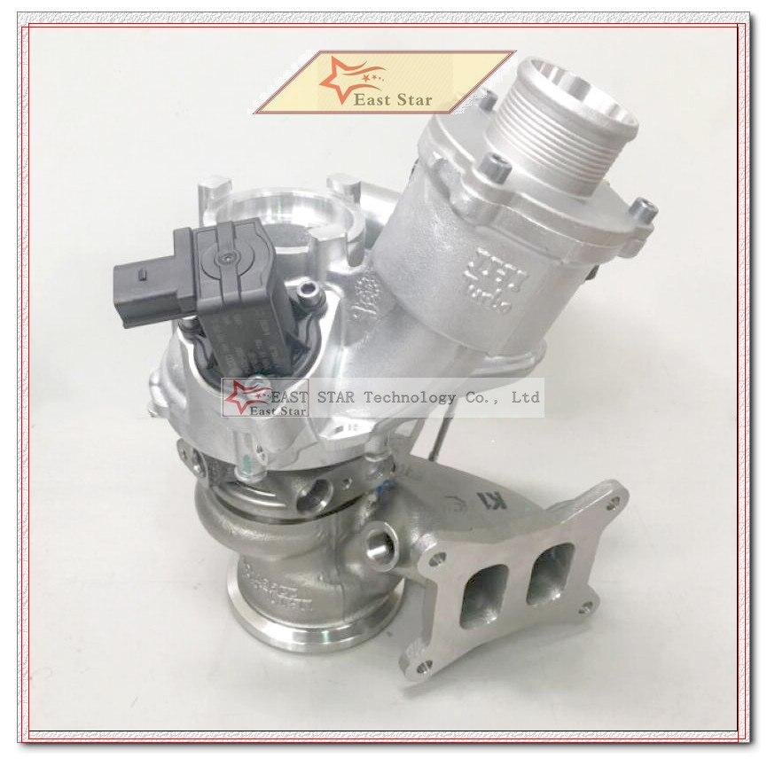 Turbo 06K145713H 06K 145 713H 06K-145-713H 1044T11.3148C13 161128 0504 08 0212 Turbocharger For AUDI 1.8TFSI/TSI 2014