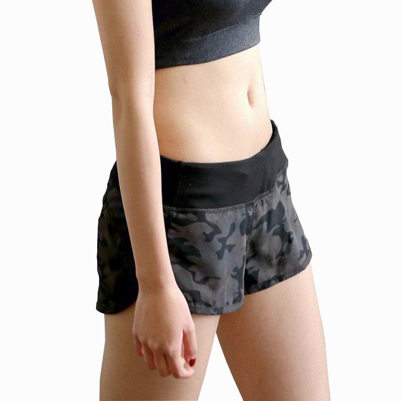 short long femme sport great sports styles femme tommy hilfiger hunter short blue shorts with. Black Bedroom Furniture Sets. Home Design Ideas